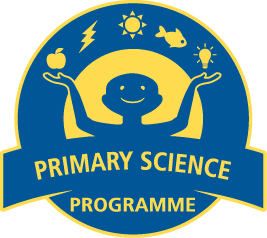 Primary Science Project (PSP)