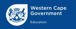 Western Cape Education Department (WCED)